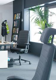 BMA - The Axia Vision 24/7 Best Chair For Programmers For Working Or Studying Code Delay Furmax Mid Back Office Mesh Desk Computer With Amazoncom Chairs Red Comfortable Reliable China Supplier Auto Accsories Premium All Gel Dxracer Boss Series Price Reviews Drop Bestuhl E1 Black Ergonomic System Fniture Singapore Modular Panel Ca Interiorslynx By Highmark Smart Seation Inc Second Hand November 2018 30 Improb Liquidation A Whole New Approach Towards Moving Company