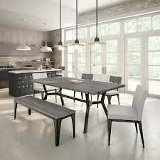 In This Photo Pablo Dining Chairs And Architect