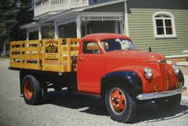 1947 Studebaker 36 Studebaker Truck Youtube Ertl 1947 Pickup Truck Six Pack Colctables M5 Deluxe Stock Photo 184285741 Alamy S1301 Dallas 2016 Car Brochures Yellow For Sale In United States 26950 Rat Rod Truck4 Seen At The 2nd Annual Kn Flickr 87532 Mcg Starlight Wikipedia Dads 1948 Pickup