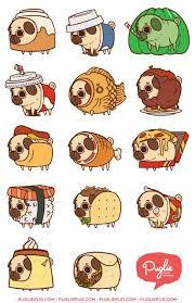 Puglie Food Series One TwoFacebook O Twitter Instagram Twitch