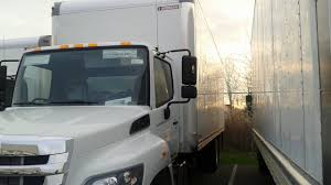 2016 Hino 268A 26 Ft. Dry Van Box Truck - Bentley Truck Services 2008 Freightliner M2 106 26ft Refrigerated Box Truck Moecker Auctions Used Body In 25 Feet 26 27 Or 28 Freightliner Box Van Truck For Sale 1309 Commfit 26foot Wrap Car City The Md26 Mega Gears And Circuits 2011 Intertional 4300 Mag Trucks 2018 New Hino 155 16ft With Lift Gate At Industrial Man Tga 390 Closed Box Trucks For Sale From Spain Buy Ft For Sale In Ca Best Resource