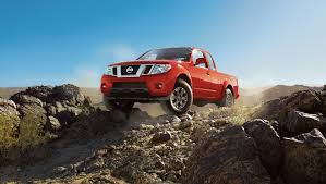 Used Nissan Trucks For Sale In Auburn - S&S Best Auto Sales LLC