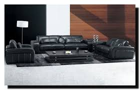 Living Room Furniture Sets Ikea by Living Room Furniture Sets Ikea Advice For Your Home Decoration