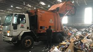 Market Forces Put America's Recycling Industry In The Dumps Real Trucks For Kids Cstruction Fire Truck Street Sweeper Los Angeles Garbage Accident Lawyer Free Case Reviewcall 247 After A Rough Start St Paul Recycling On Track For Banner Year Kitts Solid Waste Management Cporation Woman Loader At Some Towns Are Videotaping Residents Streams American Volvo Revolutionizes The Lowly With Hybrid Fe Amazoncom Melissa Doug Wooden Vehicle Toy 3 Pcs Volvos Selfdriving Follows Trash Collectors From Can To Wvol Friction Powered Lights Sounds Tg640g Proposed App Would Help Drivers Avoid Getting Stuck Behind New York Truck Driver Charged With Drunk Driving After Plowing Into 9