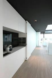 Splash Guard Kitchen Sink by Best 25 Black Splash Ideas On Pinterest Diy Kitchen Tiling Diy