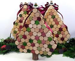 Plastic Wrap Your Christmas Tree by 21 Kick Eco Friendly Christmas Trees