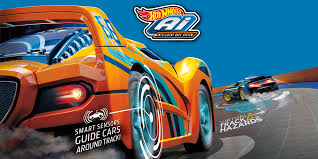 Hot Wheels - Car Games, Toy Cars & Cool Videos | Hot Wheels Official ... Modelmatic 164 Scale Diecast Cars Trucks And Accsories Around Hot Wheels 2017 Monster Jam Includes Team Flag The Mad Scientist Amazoncom Hot Wheels Rc Team Jump Truck Toys Games Monster Jam 25 Flag Toy At Mighty Added A New Photo Facebook By Kll64 On Deviantart Julians Blog 2015 Wheels Monster Jam Team Hot Topps Trading Card Grave 124 Free Shipping Maximum Destruction Battle Trackset Shop
