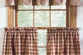 Country Curtains Naperville Il by Country Curtains Naperville Eyelet Curtain Curtain Ideas