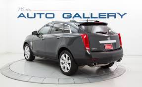 2014 Cadillac SRX Premium Collection AWD - Weston Auto Gallery 2014cilcescalade007medium Caddyinfo Cadillac 1g6ah5sx7e0173965 2014 Gold Cadillac Ats Luxury On Sale In Ia Marlinton Used Vehicles For Escalade Truck Best Image Gallery 814 Share And Cadillac Escalade Youtube Cts Parts Accsories Automotive 7628636 Sewell Houston New Cts V Your Car Reviews Rating Blog Update Specs 2015 2016 2017 2018 Aoevolution Vehicle Review Chevrolet Tahoe Richmond