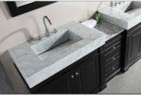 Double Faucet Trough Sink Vanity by Ikea Braviken Double Faucet Trough Sink Sink And Faucets Home