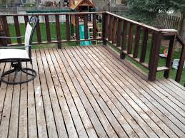 Drum Floor Sander For Deck by Clean Or Strip The Deck Stain Best Deck Stain Reviews Ratings