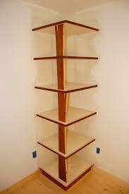 wood corner shelf plan wooden pdf work skiff plans penitent28ikx