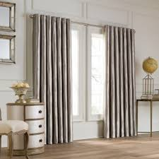 108 Inch Long Blackout Curtains by Buy 108 Inch Grommet Window From Bed Bath U0026 Beyond