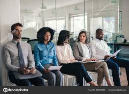 Diverse Group Job Applicants Sitting Chairs Office Waiting ... Why You Need Vitras New Architectapproved Office Chair Black 247 High Back500lb Go2078leagg Bizchaircom No Problem Meet Me At Starbucks Job Position Stock Photos Images Alamy Flip Seating That Reimagines The Airport Terminal Core77 You Should Invest In Quality Fniture Phat Wning White Modern Vanity Dresser Beautiful Want To Work Abroad Check Out These Companies The Muse Rponsibilities Of Cporate Board Officers Empty Chairs Vacant Concept Minimlistic Bored Attractive Man Image Photo Free Trial Bigstock