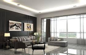 wohnzimmer modern tv gepäck kostenloses bild auf pixabay
