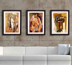 Tuscan Wall Decor Ideas by Style Wall Art Work Photo Wall Prints Decor Wall Artwork Wall