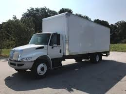 Box Trucks For Sale In Ga, Used Medium Duty Box Trucks For Sale In GA 1292 2012 Chevrolet Silverado 1500 Inrstate Auto Sales Middle Georgia Freightliner Isuzu Ga Trucks Inc 2010 For Sale In Macon Cargurus Honda Dealer Walsh New Used Cars Macon Georgia Attorney College Restaurant Drhospital Hotel Bank Car Suv Truck 2413 2011 Ford F150 Intertional In On Bkeeping Bkeeper Honey Bees Pollen Wax Candle Propolis Queen Nuc Ga Release Date