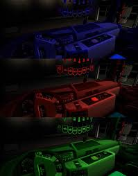 INTERIOR LIGHTS ANIMATED V0.5 BETA | ETS2 Mods | Euro Truck ... Exquisite Sets Pieces Car Led Interior Decoration Under Dash 2010 2014 F150 Raptor Led Ambient Lights F150ledscom Lil Ray Raises Bar On Interior Truck Design With Pride Polish Amazoncom Strip Light Wsiiroon 4pcs 48 Multicolor Automotive Bars Strips Halos Bulbs Custom Kits Colored Lighting Services In Evansville Newburgh Southern 8x24 Undeglow Tubes 6x10 4x3ft Wheel Stunning Bar Headlights In My 1985 Chevy Silverado Trucks My Truckzzz Youtube