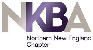 rescheduled nkba nne march meeting at the tile shop in natick