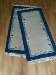 bettumrandung teppiche ebay kleinanzeigen