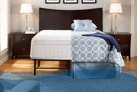 Adjustable Bed Frame For Headboards And Footboards by Tranquility Adjustable Foundation Comfortaire Bed Frames And