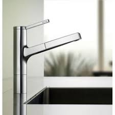 Mgs Faucets Vela D by Kwc Ono Kitchen Faucet Project Russian Hill Pinterest