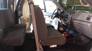 Pin By HD Trucks & Equip LLC On 2004 F650 DUMP CHIPPER TRUCK FOR ... Arizona Car And Truck Store Phoenix Az New Used Cars Trucks Heavy For Sale In Az Dump On Buyllsearch Sands Town Youtube Box Water Ford Courtesy Chevrolet Is A Dealer New Car 1964 F100 For Classiccarscom Cc1070463 1966 Sale Near 085 Classics On Bruckners Bruckner Sales Autocom
