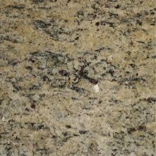 Terico Tile In San Jose by Juparana St Cecilia Granite Good Santa Cecilia Granite