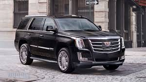 Cadillac Escalade Celebrates 20 Years Of Oversized Celebrity. 2008 Cadillac Escalade Ext Review Ratings Specs Prices And Red Gallery Moibibiki 11 2009 New Car Test Drive Used Ext Truck For Sale And Auction All White On 28 Forgiatos Wheels 1080p Hd 35688 Cars 2004 Determined 2011 4 Door Sport Utility In Lethbridge Ab L 22 Mag For Phoenix Az 85029 Suiter Automotive Cadillac Escalade Base Sale West Palm Fl Chevrolet Trucks Ottawa Myers