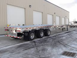 Trailers | MAC Trailer Contractor Panther Premium Backing Parking Straight Truck Series Pay Per View Traing Hino Trucks 268 Medium Duty Tommy Gate Liftgates For Flatbeds Box Trucks What To Know Moving Rental Companies Comparison 2018 Ford F650 F750 Work Fordcom Home Altruck Your Intertional Dealer Spotting Beginners My Experience Learning How Spot You Should Before Purchasing An Expedite Opdyke Inc Dtown Trucking