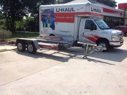 U-Haul: About: Open 247 U-Haul Rentals Available AT Orlandos Lee Citgo