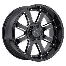 Goodyear Ball Tire   New Car Update 2020