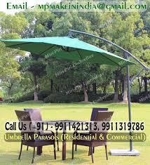 Commercial Umbrellas For Pools Restaurants Patio