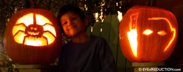Where Did Carving Pumpkins Originated by Carving Pumpkins Tips And Inspiration Eve Of Reduction
