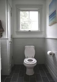 grey slate bathroom floor tiles 4