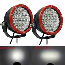2pcs 60W 5 Inch Led Work Driving Light – Auxmotec From AuxLed.com Led Offroad Light Bars For Trucks Led Lights Design Top 10 Best Truck Driving Fog Lamp For Brightest 36w Cree Work 12v Vehicle Atv Bar Tractor Rms Offroad Cheap Off Road Find Aliexpresscom Buy Solicht 55 45w 9pcs 10inch 255w 12v Hight Intensty Spot Star Rear Chase Dust Utv Jeep Pair Round 9inch 162w 4x4 Rigid Industries D2 Pro Flush Mount 1513 Heavy Duty Vehicles Desnation News