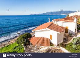 100 Sardinia House Porto Alabe Island Italy December 12 2019