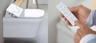aquaclean co dusch wc planen ellerbrock