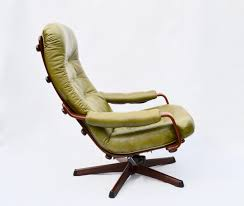 Vintage Danish Style Mahogany Leather Recliner Rocking Chair ... Value Of A Danish Style Midmod Rocking Chair Thriftyfun Mid Century Armchair Teak Chair Wikipedia Vintage Midcentury Modern Wool White Tall Back In Gloucester Road Bristol Gumtree Wcaned Seat Nursery Royals Courage By Rastad Relling For Amazoncom Lewis Interiors Handcrafted Designer Edvard Design For The Home Nursing Sculptural