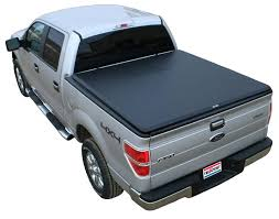 truxedo soft roll up bed cover ford 2009 14 f 150 6 5 bed w o