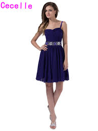 compare prices on casual homecoming dresses online shopping buy