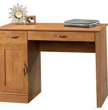mainstays student desk assembly home design ideas