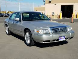 Top 50 Used Mercury Grand Marquis For Sale Near Me Helo Wheel Chrome And Black Luxury Wheels For Car Truck Suv This Cheap 850i Is The Manual V12 Grand Touring Project You Didnt Garage Find 1980 Ferrari 308 Gtsi Chicago Car Club The Importing A Used Truck From Canada Craigslist Price Is Right Wgn Radio 720 Am Trailer Hauler Trucks For Sale Bbb Issues Warning About Online Meetups Nbc 2017 Ram 1500 Sublime Sport Limited Edition Launched Kelley Blue Book Affordable Colctibles Of 70s Hemmings Daily 1969 Ford Bronco 4x4 Sale With Test Drive Driving Sounds