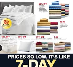 Macys Bed In A Bag by Macy U0027s Black Friday In July Ad 7 11 17 7 17 17