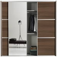 kleines schlafzimmer einrichten ideen stauraum profis