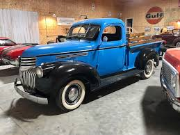 EBay: 1946 Chevrolet Other Pickups Truck 1946 Chevy Pick Up Truck ... Ebay Find A Clean Kustom Red 52 Chevy 3100 Series Pickup Featured Article Custom Classic Trucks Magazine February 2012 1971 Intertional Harvester Other Ebay Motors Cars Used Pleasant Small Autostrach 1418 Toyota Tundra Circuit Duraflex 5pcs Full Body Kit 113839 For Sale Vintage Tonka Toy On Cool 1953 Coe Truck For Bangshiftcom 1964 Detroit Diesel Jeep Renegade Comanche Pickup Hits Fox News Diamond T Barn Finds