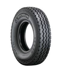Michelin - HCV - XZY3 (10.00 R20): Buy Michelin - HCV - XZY3 (10.00 ... Tracktire Test Bfgoodrich Toyo Michelin And Yokohama Tires Farah Tested Approved Pilot Sport 4s The Drive Xfa2 Supersingle Hcv Xzy3 1000 R20 Buy Heavy Duty Military Wheels Low Profile Truck Best Tire 2018 Michelin 2700r49 Tyres Delta Machinery Netherlands North America X Tweel Ssl Skid Steer In Ps2 Tirebuyer Pilot Sport Cup One Line Energy T Youtube Ltx Winter