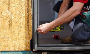Floor Staple Remover Bunnings by How To Install French Doors Bunnings Warehouse