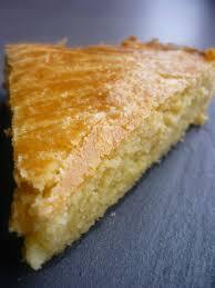gâteau breton ou comment utiliser des jaunes d oeufs chez ale