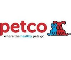 Pet Shed Promo Code Free Shipping by Petco Coupons Save 20 With Jan 2018 Promo U0026 Coupon Codes